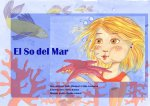 Presentación del libro y el espectáculo «El So del Mar»