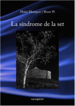 Espai Garum publica el primer llibre de la Maite Mompart i la Roser Pi