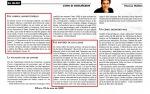 Maite Mompart, La Síndrome de la Set y Espai Garum en EL9NOU