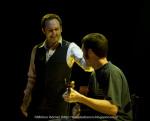 TALENTS 03. 6 juny 2009 l'Aliança de Lliçà d'Amunt. Xavier d'Edimburg & Pere Canadell. VIDEOS