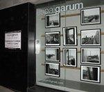 Espai Garum. Inauguració Habitació amb Vistes de Martín García Pérez