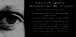 Toni Torrillas exposa a la Sala d'Art El Quatre, de Granollers