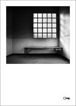 Espai Garum. Visita d'obra a l'exposició OPACITATS del fotògraf Xavi Mañosa