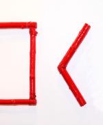 Espai Garum arriba a les 50 exposicions. «Senyals» Andy Schuster