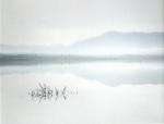 Concurso de fotografia Memorial Joan Soley 2012. Ganadores
