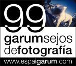 Garumsejo de fotografía 1/99