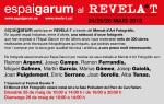 Espai Garum hi serà al FESTIVAL REVELA-T amb onze fotògrafs