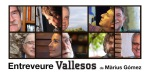 Espai Garum 76, Màrius Gómez mostrarà «Entreveure Vallesos» a l'Espai Garum