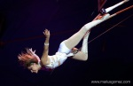 Festival internacional de Circo Ciutat de Figueres 2014