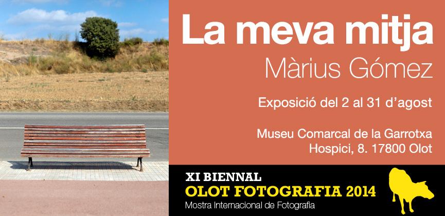 Mitja Biennal olot portada facebook