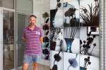 La XI Biennal Olot Fotografia s'inaugura a Lliçà d'Amunt