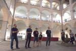 Ya está inaugurada la XI Bienal Olot Fotografía 2014