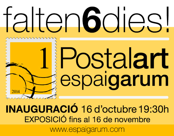 Postalart inauguracion facebook6