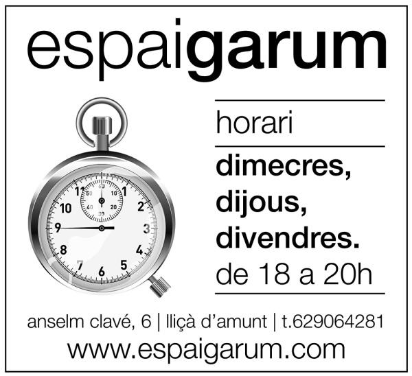 espai garum horari 2014-02