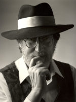 'Fotografies 1974-2013' Restrospectiva de Miquel Galmes