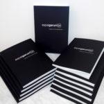 Llibre del 10è Aniversari d'Espai Garum